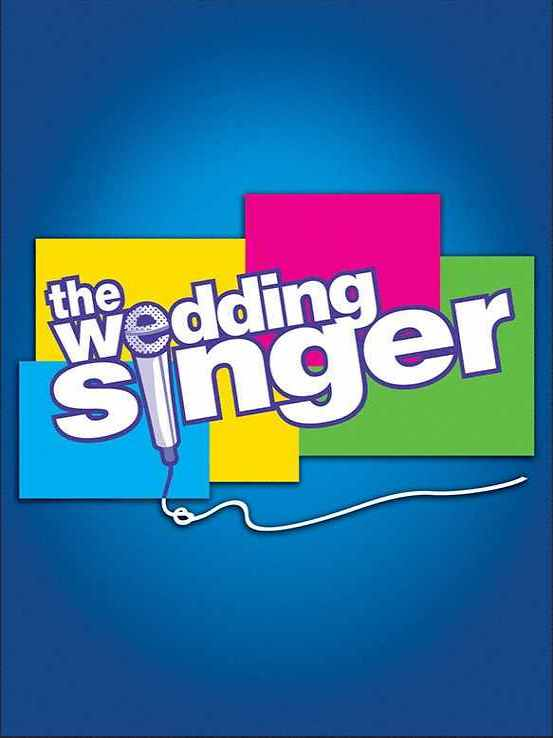 http://epsomplayers.com/wp-content/uploads/2020/05/The-Wedding-Singer.jpg