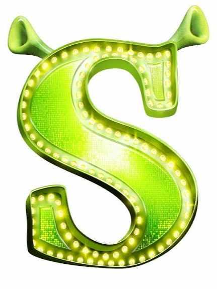http://epsomplayers.com/wp-content/uploads/2020/05/shrek_logo1.jpg